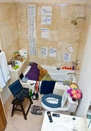 bathroom office. Bathroom Office. Iphone Office T