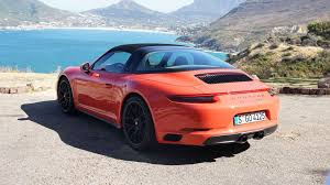 2018 porsche targa. interesting 2018 best of the best in 2018 porsche targa s