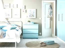 ikea bedroom furniture dynamicpeopleclub
