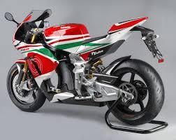 diy motorcycles