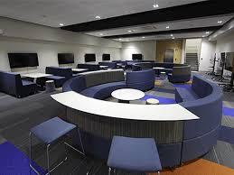 collaborative office collaborative spaces 320. Flexible Learning Spaces / Collaborative Areas Office 320
