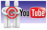 Answers amp; Ownership Youtube Video Who Owns Your Copyright Hxwqzz6F0