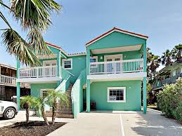 south padre beach houses. Exellent South S Padre Island Family Beach Condo Vacation Rental In South   RedAwning And Houses O