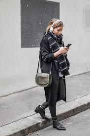 cool Модные осенние женские туфли на низком каблуке — Какие ...