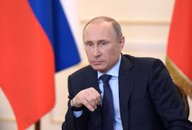 Image result for vladimir putin