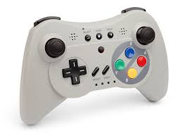 - Controllers U Game Gbatemp Pro Independent Video Wii Community net Fake The
