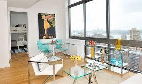 furniture for condo. Modern Condo Furniture For I