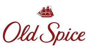 <b>Дезодорант</b> стик <b>Old</b> Spice WhiteWater — купить по выгодной ...