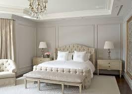 traditional master bedroom grey. Best 25+ Light Grey Bedrooms Ideas On Pinterest   Walls . Traditional Master Bedroom I