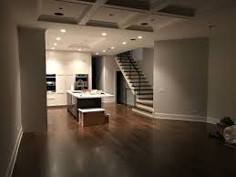 Basement Designers Simple MB Design Build 48 Photos Interior Design 48 W North Ave
