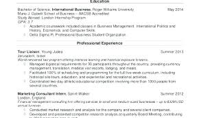 Cna Objectives Resumes Samples What Is The Resume Of A Resume Resume