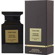 <b>Tom Ford Tuscan</b> Leather Eau de Parfum | FragranceNet.com®