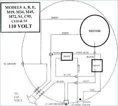 rainbow se series vacuum wiring diagram wiring diagram rainbow vacuum wire diagram data wiring diagramrainbow vacuum wiring diagram data wiring diagram oreck vacuum parts