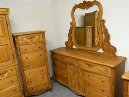 oak wood for furniture. Oakwood Oak Wood For Furniture D