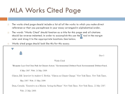 work cited mla twenty hueandi co work cited mla