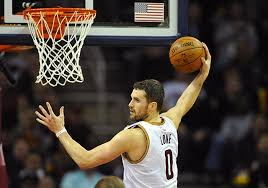 kevin love 2015. Unique 2015 When Love Comes To Town For Kevin 2015 L