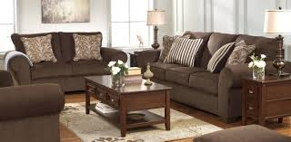 Living Room Couch Sets Full Living Room Furniture Sets Home Design Home Decor