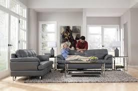 living room grey gray sofa living