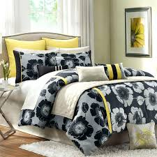 camo queen bed set yellow and black comforter set best white bedding sets images on bed