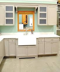 home depot kitchen refacing snaphaven com