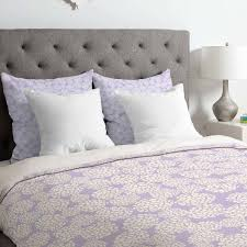 east urban home bourn contemporary fl woven duvet cover with plans 19