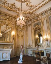 palace rooms at the shangri la paris hotel complete paris travel guide