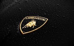 lamborghini logo wallpaper 3d. x 1200 original wallpaper lamborghini logo 3d o