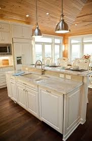 ... Magnificent Beach Cottage Kitchens And Best 25 Beach House Kitchens  Ideas On Home Design Beach House ...