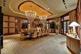 decorations luxury home decor catalogs contemporary living room
