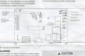 wiring diagram for york furnace wiring image york wiring diagrams wiring diagram on wiring diagram for york furnace