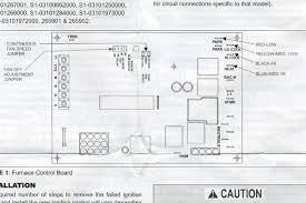 york wiring diagram york image wiring diagram york furnace wiring schematic york image wiring on york wiring diagram