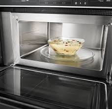 maytag mmw9730as microwave oven
