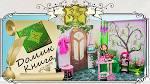 Картинки домик книжка своими руками 17