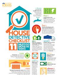 new home design checklist. new house checklist home design