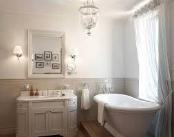 traditional bathroom lighting. Shabby Chic Bathroom Lighting Unique The Most Captivating Traditional Light Fixtures V