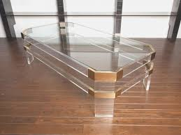 large size of coffee tables plexiglass table top coffee tables splendid hygena clear acrylic coffee