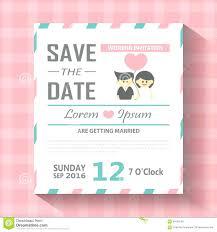 Free Customizable Invitation Templates Template Customizable Wedding Invitation Template Editable 3