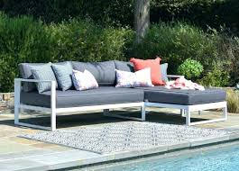 outdoor patio sectional cushions outside replacement for furniture couch garden target outdoo target outdoor furniture cushions