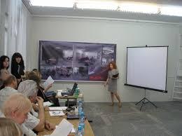 Дипломные проекты выпускников дизайнеров Факультет дизайна УО ВГТУ  Дипломные проекты выпускников дизайнеров
