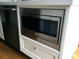 ge jes2051snss microwave stainless microwave stainless microwave stainless steel