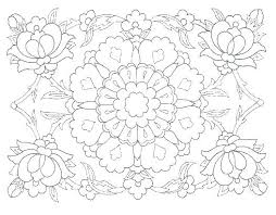 Islamic Coloring Pages Coloring Pages Printable Coloring Pages