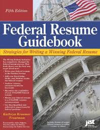 ... a Winning Federal Resume (Federal Resume Guidebook: Write a Winning Federal  Resume to Get in), 5th Edition: Kathryn Kraemer Troutman: 9781593578503: ...