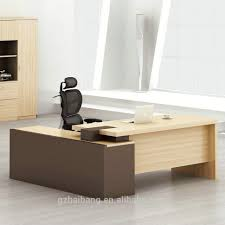 office decks. Desk:Home Office L Desk Build Your Own Black Shaped Home Decks K