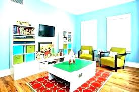 playroom ideas toddlers girl decor wall toddler tween bedroom area rugs for boy decorating wonderful boys