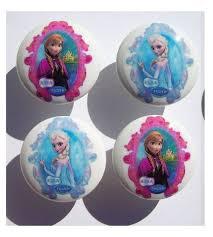 frozen bathroom set 4 four set princess elsa and anna frozen kids girls baby mtm bedding
