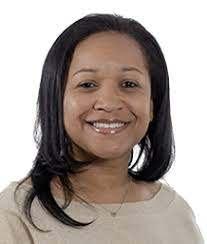 Kimberly Smith, MD - Internal Medicine in New Iberia LA - MDVIP