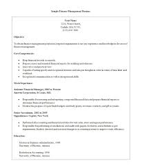 Simple Resume Mesmerizing Simple Resume Template 28 Free Samples Examples Format Download