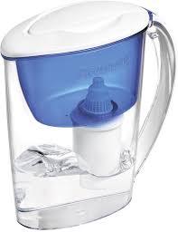 """<b>Фильтр</b>-кувшин для <b>воды Барьер</b> """"Экстра"""", цвет: индиго — купить ..."""