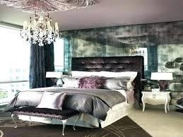 elegant bedroom wall designs. Elegant Bedroom Designs Decorating Ideas Budget . Wall T