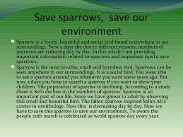 the importance of saving our environment essay for kids  simple ways to help the environment fastweb